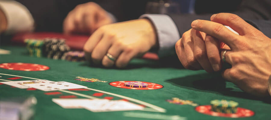Featured image Are Online Casinos Sustainable 4 Ways They Can Go Green ASAP Green Projects - Are Online Casinos Sustainable? - 4 Ways They Can Go Green ASAP